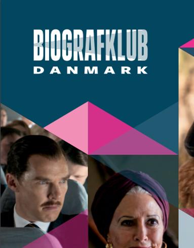 Biografklub DK folder